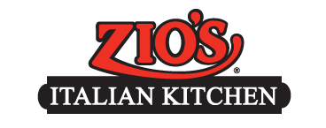 Zio s italian kitchen kitchen design photos for Zios italian kitchen